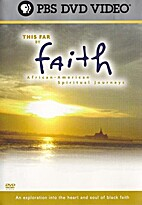 This far by faith African-American spiritual…