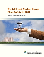 The NRC and Nuclear Power Plant Safety in…