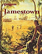 Cobblestone: Jamestown 1994 April by Editor…