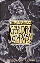 The Golden Compass (His Dark Materials) by…