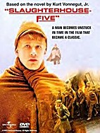 Slaughterhouse-Five [1972 film] by George…