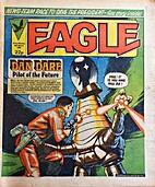 Eagle, Vol. 2 # 103