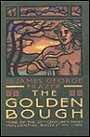 The Golden Bough: A Study in Magic and Religion (1 Volume, Abridged Edition) - Sir James George Frazer