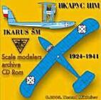 Ikarus SM by Nenad Miklusev
