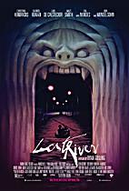 Lost River [2014 film] by Ryan Gosling