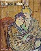 Henri de Toulouse-Lautrec at the Albi Museum…