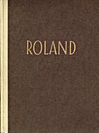 Aus seinen Schriften. Weihnacht 1938 by…