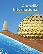 Auroville International: The World Wide…