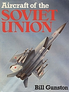 Aircraft of the Soviet Union: The…
