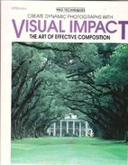 Pr Visual Impact (Pro techniques) by Jim…
