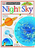 Night Sky [800's EASY-JUV / STO / Nig] by…