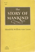 The Story of Mankind [1957 film] by Hendrik…