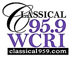 Classical 95.9 WCRI -- Classical Hits from…