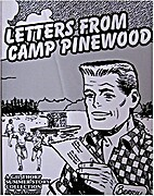 Letters from Camp Pinewood: A Gil Thorp…