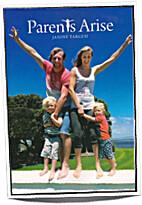 Parents Arise by Janine Targett