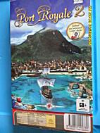 Port Royale 2 [CDROM]