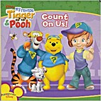 My Friends Tigger and Pooh: You Can Count on…