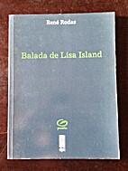 Balada de Lisa Island by Rene Rodas
