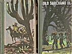 Old Surehand I - III (German Edition) by…