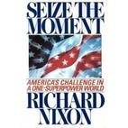 Seize the Moment: America's Challenge in a…