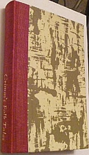 Grimm's Folk Tales by Jacob Grimm