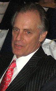 Author photo. wikimedia/frankcmuller