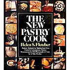 The new pastry cook: Modern methods for…