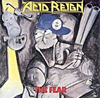 The Fear by Acid Reign