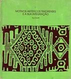 Motivos artísticos timorenses e a sua…