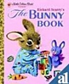 When Bunny Grows Up (Little Golden Book) by…