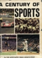 A Century of Sports by Associated Press…