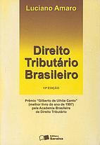 Direito Tributário Brasileiro by Luciano…