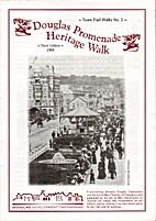 Douglas Promenade Heritage Walk