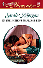 In the Sheikh's Marriage Bed (Harlequin…