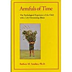 Armfuls of Time: The Psychological…