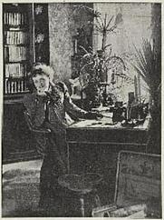 Author photo. Anton Blomberg, Kungliga Biblioteket