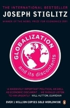 Globalization and Its Discontents by Joseph…