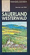 Sauerland, Westerwald by Herman van Hilst