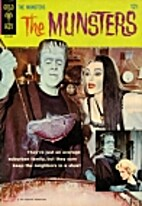 Munsters 01