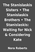 The Stanislaskis Sisters • The…