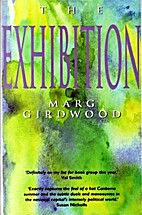 The Exhibition by Marg Girdwood