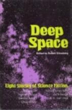 Deep Space by Robert Silverberg