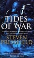Tides of War by Steven Pressfield