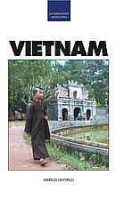 Vietnam. Suomalainen matkaopas by Markus…