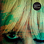End of Daze EP by Dum Dum Girls