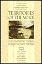 Territories of the Voice: Contemporary…