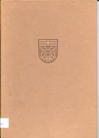 Heimatbuch des Grenzkreises Kempen - Krefeld…