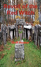 Revolt of the Red Witch (The Sword of…