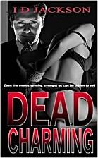 Dead Charming by Ian Jackson