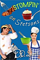 Stompin' on Stetsons (The…
